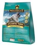 Atlantic Tuna Tonno e Lattuga di mare 15 kg