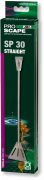 ProScape Tool SP 30 straight  von JBL