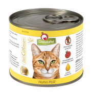 DeliCatessen Pure chicken pate 200 g
