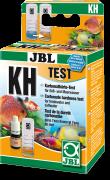 JBL KH Test  tarjousten metsästäjille