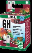 JBL GH Test  hyvin eduin
