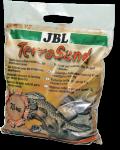 JBL TerraSand natur - rot Top Qualität zum fairen Preis