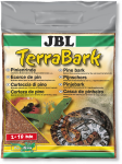 JBL TerraBark S, 2-10mm Top Qualität zum fairen Preis