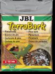 JBL TerraBark L, 20 - 30mm Top Qualität zum fairen Preis