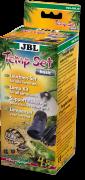 JBL TempSet basic  - Terrarium Beleuchtung