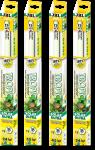 JBL Solar Tropic T5 Ultra 850mm 39 W Top Qualität zum fairen Preis