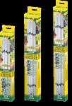 JBL Solar Reflect 80 (850mm, 39 W T5) Top Qualität zum fairen Preis
