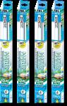 JBL Solar Natur T5 Ultra 590mm 28 W Top Qualität zum fairen Preis