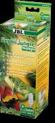 JBL ReptilJungle Daylight 24 W