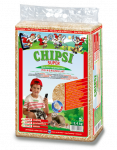 Chipsi    review  *