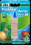 JBL ProSilent Aeras Marin M 65mm Top Qualität zum fairen Preis