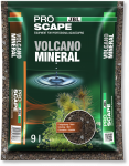 JBL ProScape Volcano Mineral Top Qualität zum fairen Preis
