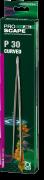 JBL ProScape Tool P 30 curved  billig bestellen