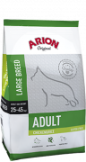 Arion Original Large Breed Adult mit Huhn und Reis 12 kg