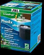 Filtro interior  JBL PhosEx Ultra CristalProfi i