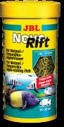 NovoRift 1 l JBL