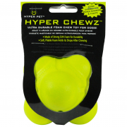 Hyper Pet  Eva Chewz Ball Art.-Nr.: 25194