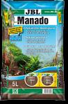 JBL Manado Top Qualität zum fairen Preis