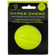 Eva Chewz Ball von Hyper Pet  aktuelle Top-Angebote