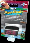 JBL Nano-Floaty Top Qualität zum fairen Preis