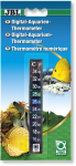 JBL Termómetro Digital para Acuario La calidad más alta a un precio justo