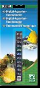 Aquarium Technik JBL Digital-Aquarien-Thermometer