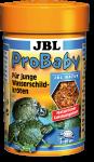 JBL ProBaby-Schildkrötenfutter Top Qualität zum fairen Preis