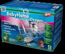 Zubehör JBL BabyHome Oxygen