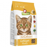 GranataPet DeliCatessen Poultry Kitten - EAN: 4260165189293
