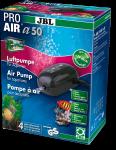 JBL ProAir a50 Top Qualität zum fairen Preis