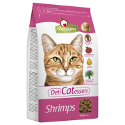GranataPet DeliCatessen Shrimps Adult 400 g
