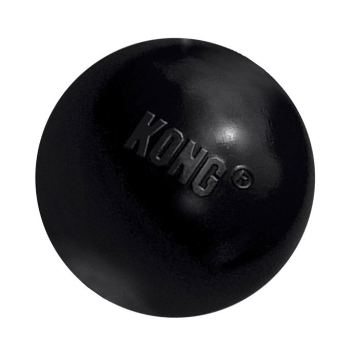 KONG Extreme Ball S Negro