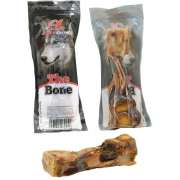 The Bone Serano Schinkenknochen Maxi 300 g