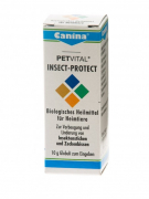 Petvital Insect Protect 10 g
