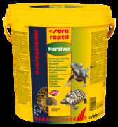 Sera Reptil Professional Herbivor 3.2 kg