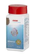 Diskus Granulat 275 ml