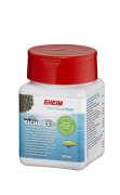 Herbivor Cichlid S 160 ml
