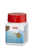 Eheim Omnivor Cichlid L 160 ml