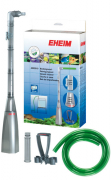 Gravel Cleaner Set - EAN: 4011708401651