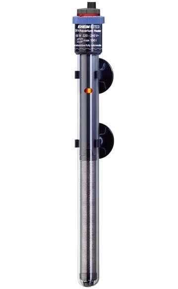 Eheim Thermostatic Heater Thermocontrol  100 W