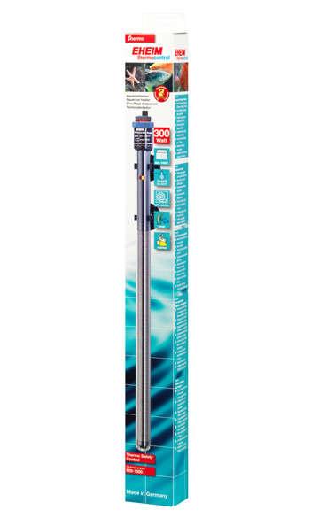 Eheim Thermostatic Heater Thermocontrol  300 W