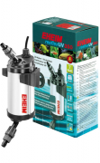 Stérilisateur UV Reeflex 350