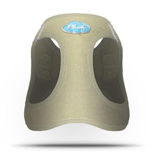 Curli Pettorina Vest Cord, Bronzo 7640144827533 opinioni
