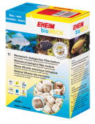 Aquarium Mechanisch-biologisches Filtermedium Biomech 1 l