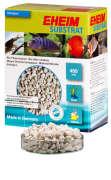 Meio filtrante aquários Bio com Substrat orgânico de Alto Desempenho 1 l