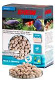 Aquário bio-Media para a mais alto Desempenho Substrato Biodegradação 1 l
