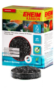 Adsorptive filter media - Karbon 1 l