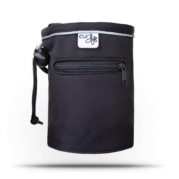 Treat Bag   af Curli køb rimeligt og favoribelt med rabat