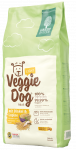 Green Petfood VeggieDog Light con Farro e Lupino 15 kg
