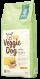 Green Petfood VeggieDog Light 4032254743972 opiniones